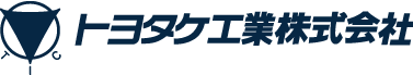 Toyotake Industry Co., Ltd.  logo